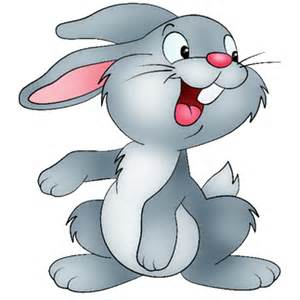 bunny rabbit cartoon free coloring pages art coloring pages