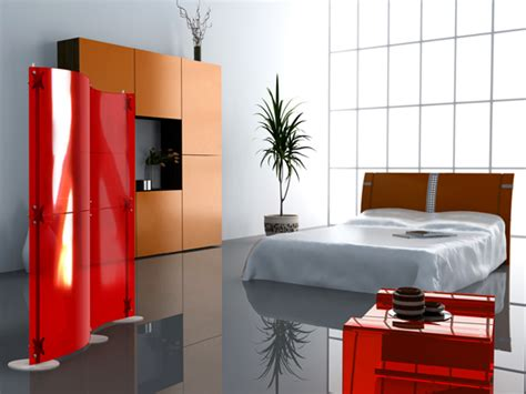 colorful room dividers home decorating ideas using colorful room dividers