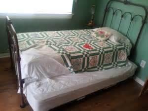Craigslist Trundle Bed Thou Shall Craigslist Friday May 03 2013
