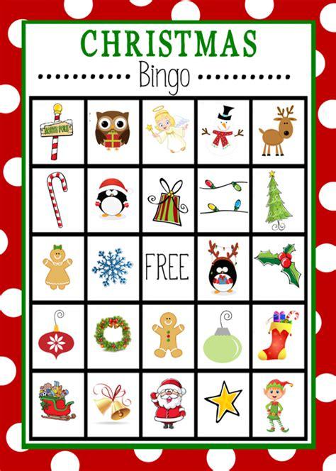 printable card kits christmas printable images gallery category page 6