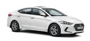Hyundai Elentra 2016 Hyundai Elantra India Price Mileage Specifications