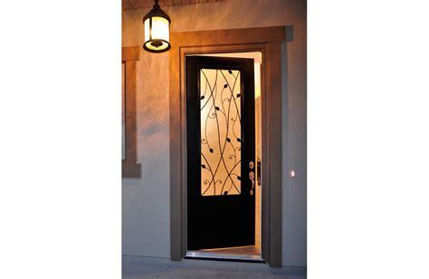 Cabinet Door Manufacturers California Drees Doors Southern California Premiere Cabinet Door Manufacturer