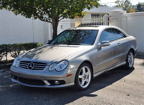 automotive repair manual 2004 mercedes benz clk class windshield wipe control service manual how to replace 2004 mercedes benz clk class headlight replacement how to