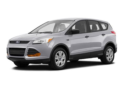 Section 179 Suv List by 2016 Suv Section 179 Autos Post