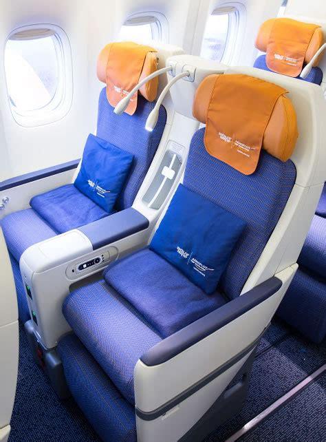aeroflot comfort class aeroflot