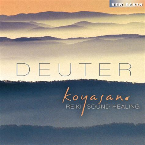 saved  spotify lovesong   mountains  deuter