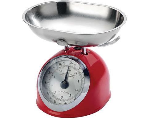 traditional kitchen weighing scales traditional kitchen scales fashioned mechanical metal