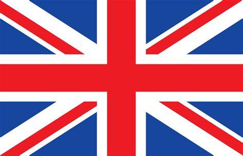 free uk flag stock photo freeimages