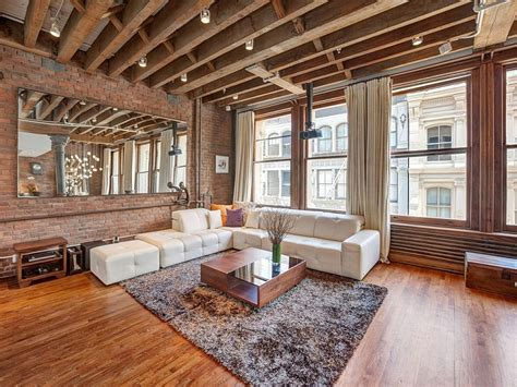 Used Hotel Curtains For Sale Cozy New York City Loft Enthralls With An Eclectic