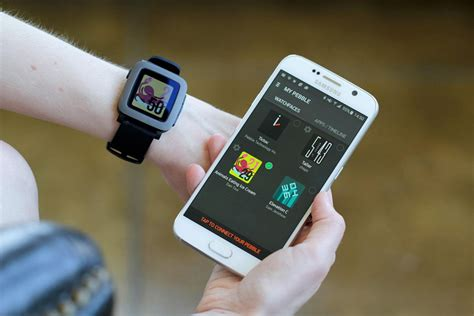 pebble smartwatch best apps 30 awesome pebble smartwatch apps and more