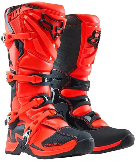 mx riding boots cheap 100 cheap motocross boots combo dot oneal mx new