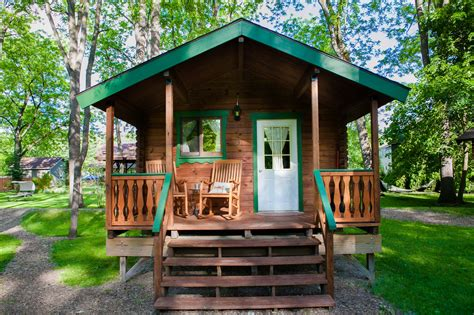 cottages for rent near me 100 comal river cottages u2022 home 100 search
