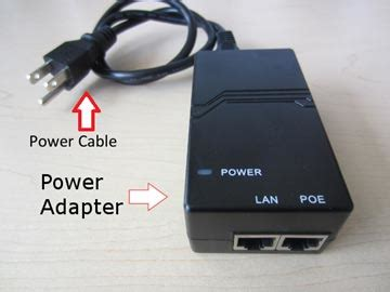 choose  router  steps  set   xplornet