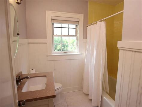 do it yourself bathroom ideas affordable bathroom remodeling simple bathroom remodel
