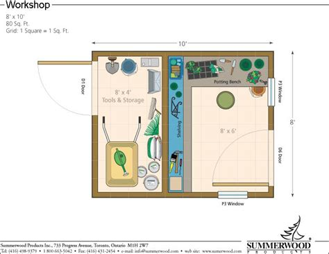 Pool Shed Plans Free by Shed Storage Shed Garden Shed Pool House Cabin