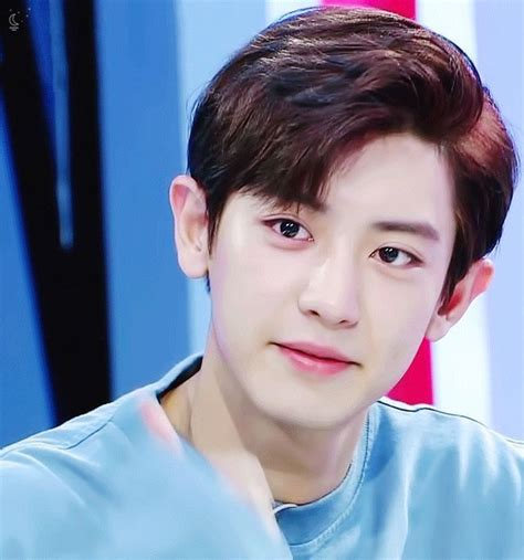 360 best park chanyeol images on pinterest 6107 best park chanyeol exo images on pinterest exo