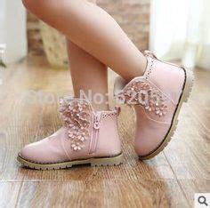 comunion nina calzados piulin comunion trendy tendencias primera 1000 images about shoes 4 kids on pinterest baby shoes