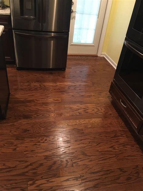 hardwood flooring in atlanta our work verre flooring hardwood floors atlanta ga