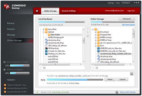 comodo antivirus free download full version for xp comodo backup 4 4 1 23 free download software reviews