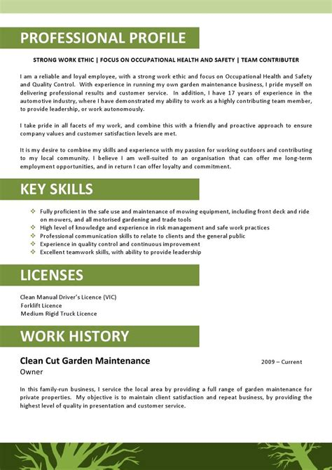 Singapore Management Mba Essays by Data Warehouse Business Analyst In Singapore Customer