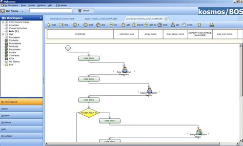 visio automation process automation visio shapes software it