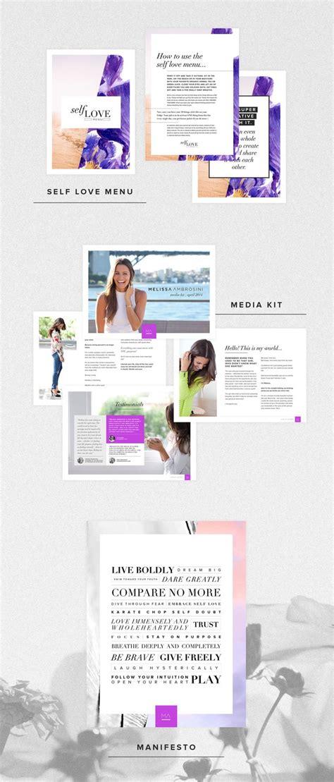 web design inspiration ebook 55 best ebook design images on pinterest editorial