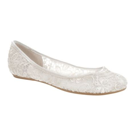 lace shoes flats flat lace wedding shoes bee ipunya