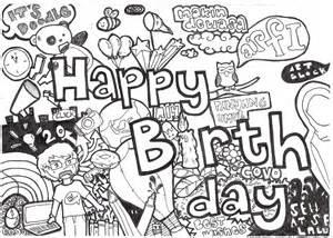 doodle ucapan gambar doodle happy anniversary gambarrrrrrr