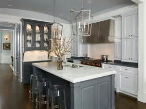 Herringbone pattern, Herringbone and White shaker cabinets