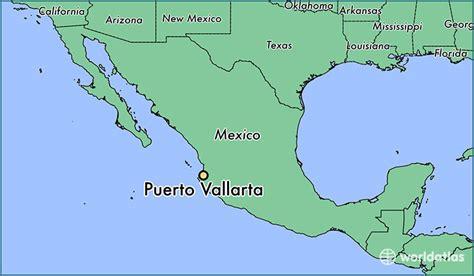 vallarta world map where is vallarta mexico vallarta