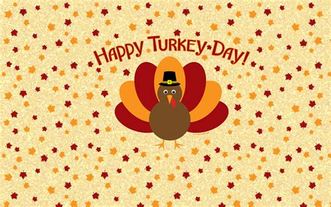 Turkey Wallpapers Thanksgiving Wallpaper Cave Thanks Giving Backgrounds