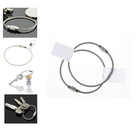 Headset Iphone 4g 10x strass staub schutz stoepsel kappe headset buchse fuer