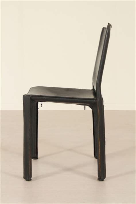 cassina sedia sedie cassina sedie modernariato dimanoinmano it
