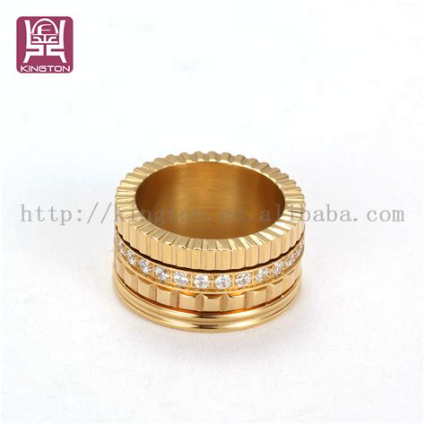 Molds To Make Dubai Gold Rings Mens Jewelry Low Cost Engagement Ring   Buy Low Cost Engagement