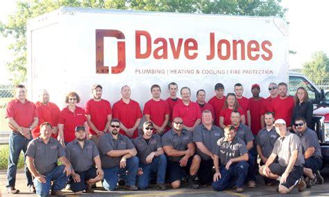 Plumbing Buffalo Ny by Tim Jones Plumbing Buffalo Ny Plumbing Contractor