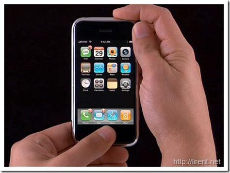 iphone iphone reset