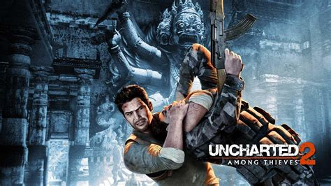 uncharted 3 hd wallpaper 1920x1080 uncharted 2 among thieves wallpapers wallpaper cave
