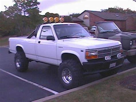 how to fix cars 1995 dodge dakota head up display 1981 dodge ram 50 information and photos momentcar