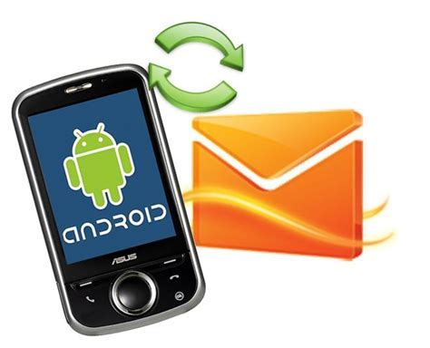 sync mobile contacts with gmail how to sync contacts on android with gmail account tutorial