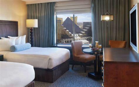 excalibur 2 bedroom suite excalibur hotel 2 bedroom suite psoriasisguru com