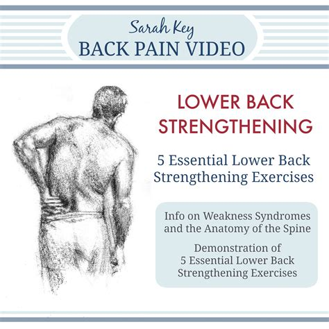 strengthening transverse abdominis or pitfalls of the stability industry
