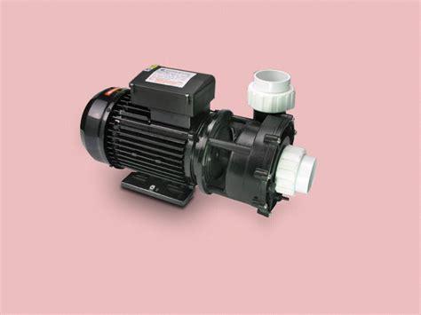 fungsi kapasitor mesin pompa air fungsi kapasitor untuk pompa air 28 images otowater fungsi kapasitor pada pompa air ilmu