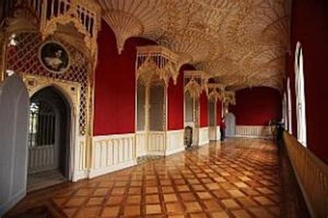 strawberry house interiors the gallery picture of strawberry hill house twickenham tripadvisor