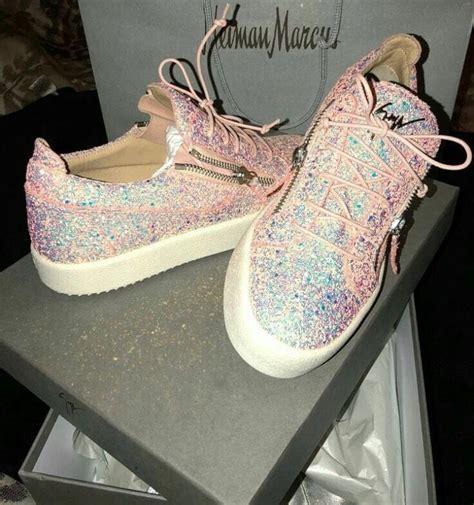 Heels Yd pin by yd on k i c k s shoes sneakers