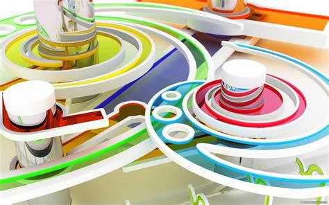 imagenes abstractas tridimensionales 3d full hd fondo de pantalla and fondo de escritorio