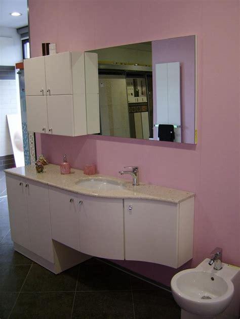 arredo casa torino mobili arredo bagno torino design casa creativa e mobili