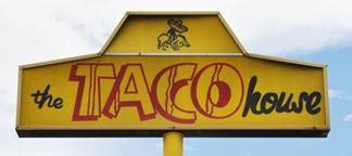 taco house lakewood colorado restaurants roadsidearchitecture com