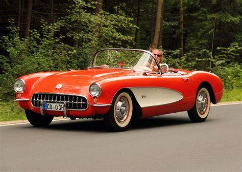 1955 corvette stingray related keywords 1955 corvette