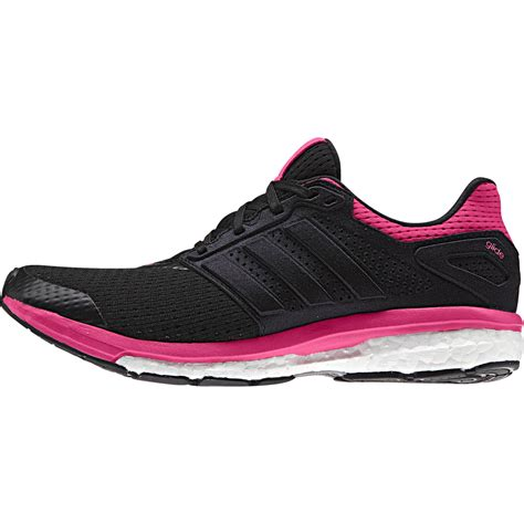 Ardiles Malovic Black Running Shoes wiggle adidas s supernova glide 8 shoes ss16 cushion running shoes