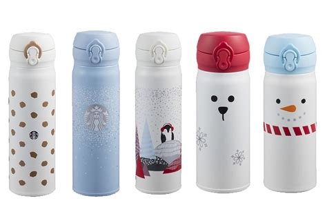 Starbucks Tumbler Happy 2017 starbucks taiwan collection 2016 airfrov